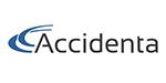 Accidenta