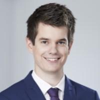 Andre Rauer_viadee Unternehmensberatung AG