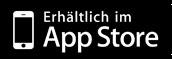 bestellbar-App im Apple Store