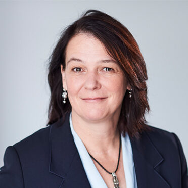 Claudia Simsek-Graf