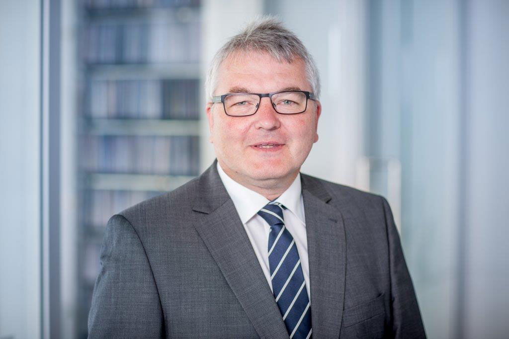 Dirk Kersting - VAWL