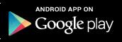 bestellbar-App im Google Store