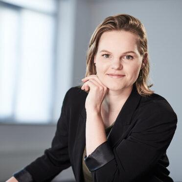 Lena Heidemann