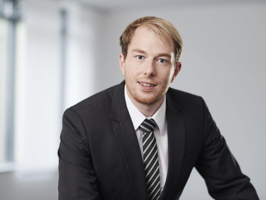 Tobias Heide