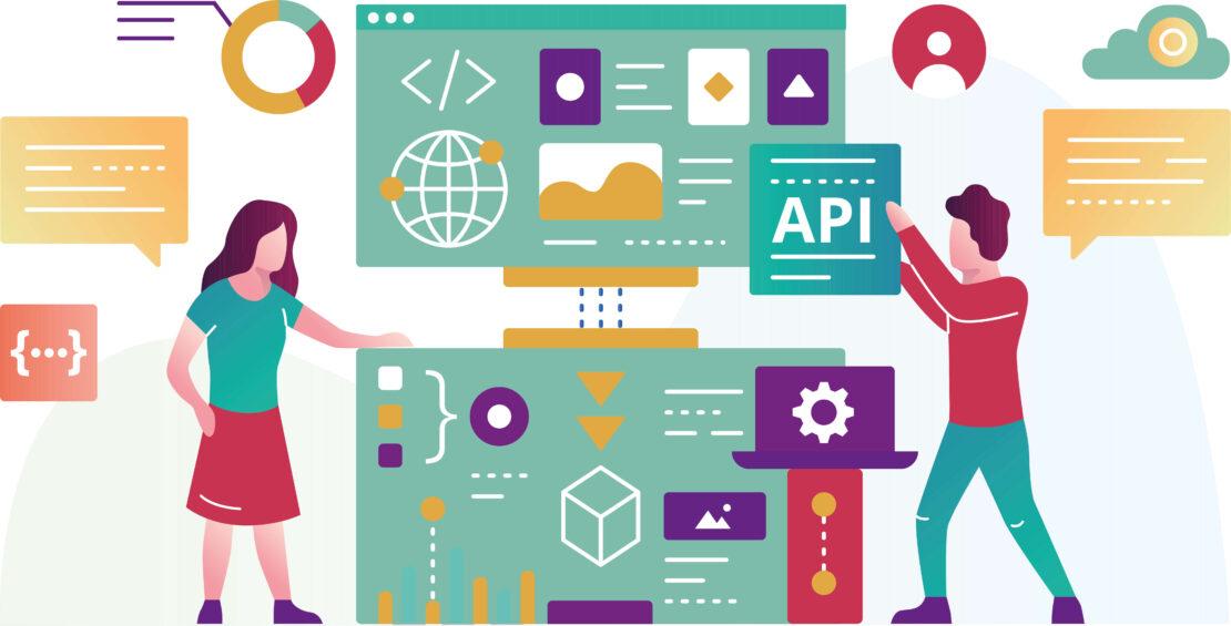 API Design & Management Schulung