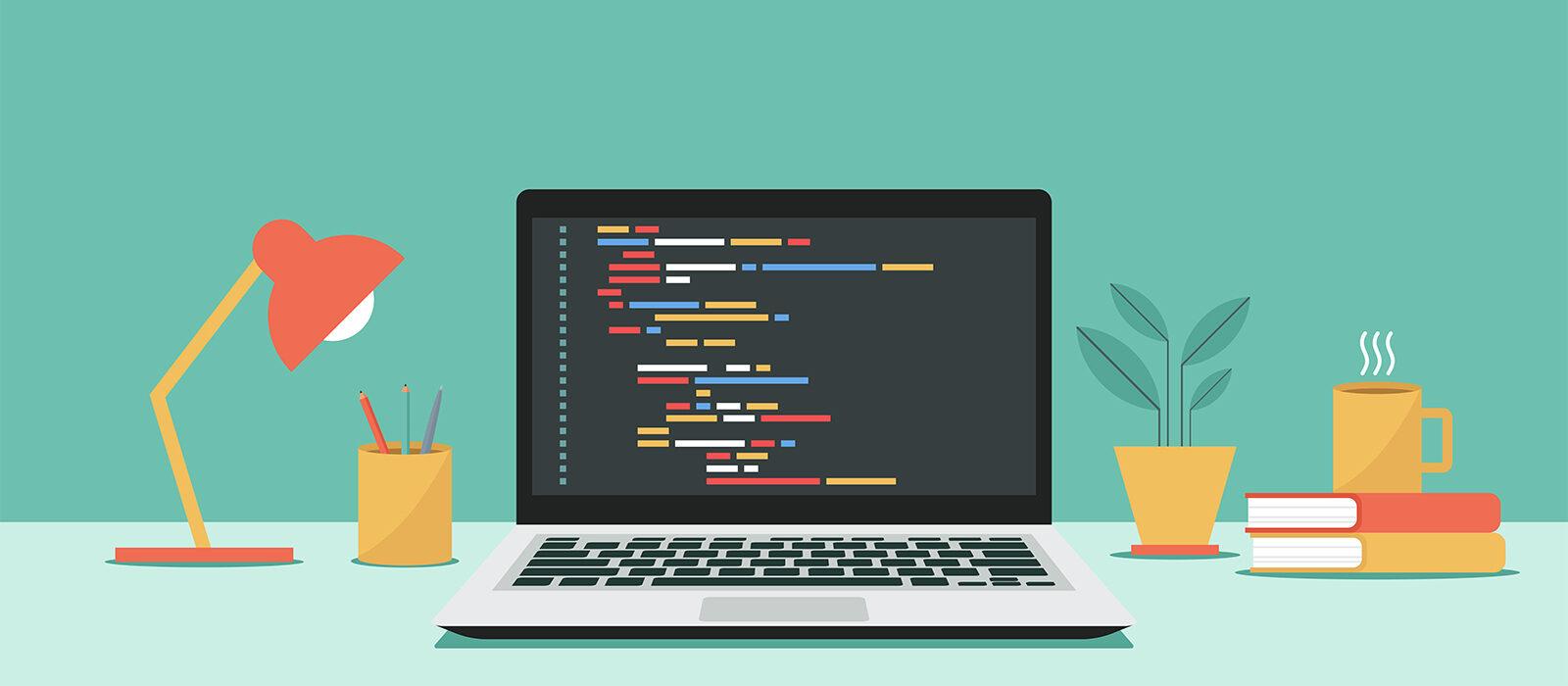 Web Components mit LitElement