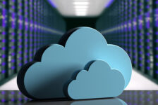 Cloud-Strategie für Data Warehouses