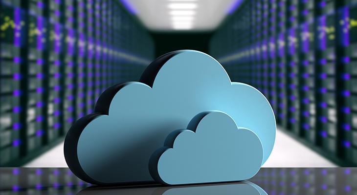 Seminar: Cloud-Strategien für DWH