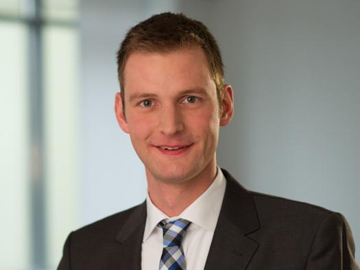 Andreas Hellmann
