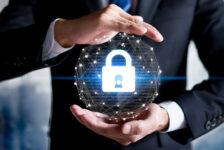 IT-Sicherheit für Führungskräfte