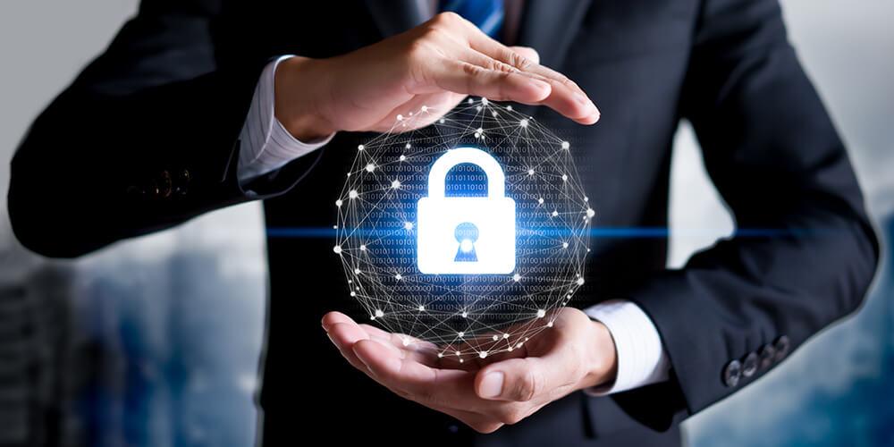 Seminar: IT-Sicherheit für Führungskräfte