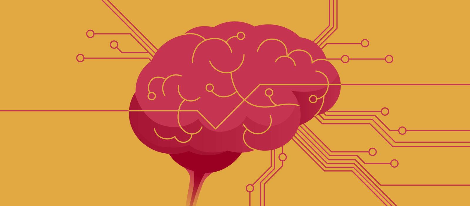 Header Künstliche Intelligenz