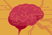 Data Science und Künstliche Intelligenz mit R/Python