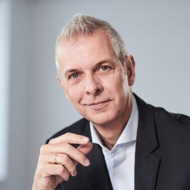 Holger Kaufmann
