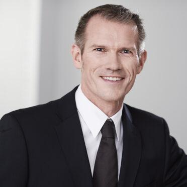 Dr. Benjamin Klatt