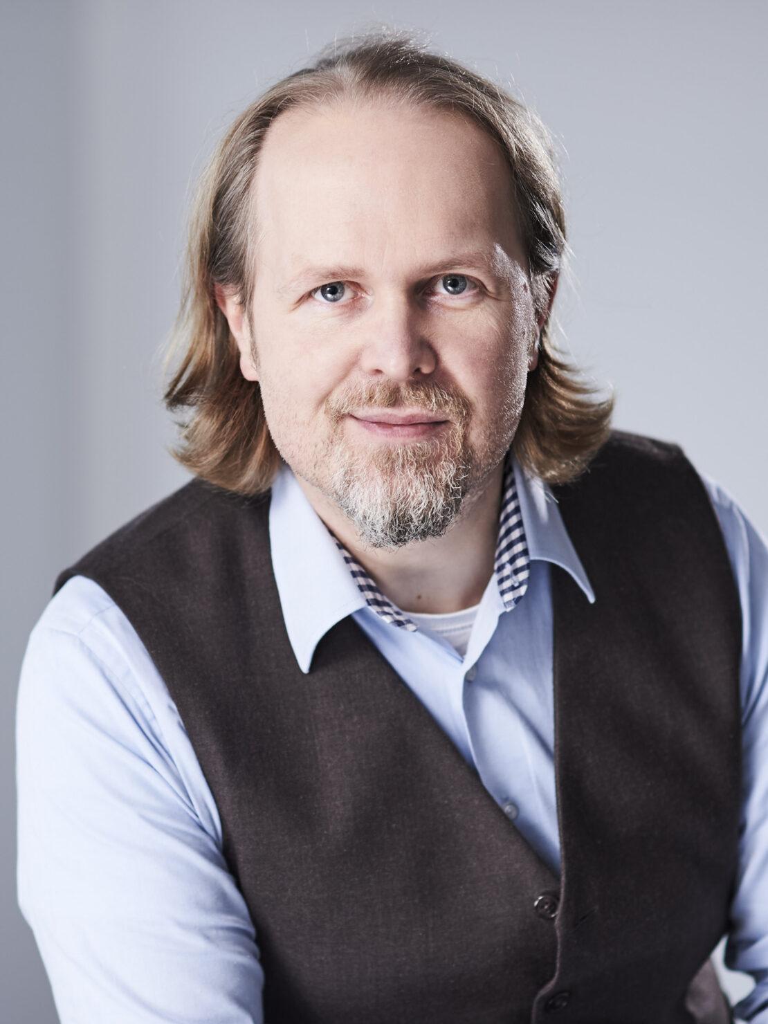 Frank Köhne