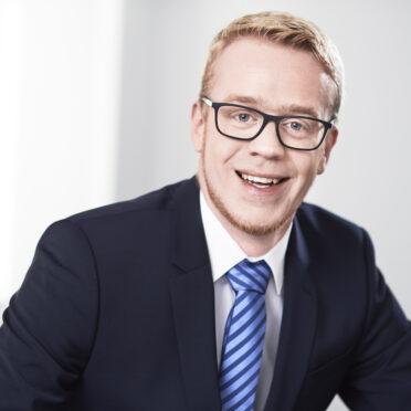 Tim Krösche