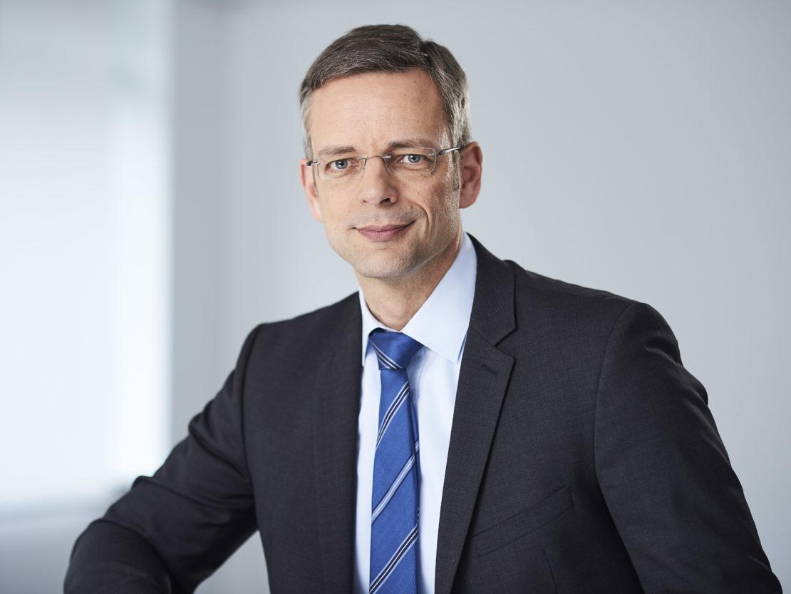Prof. Dr. Lahme-Hütig