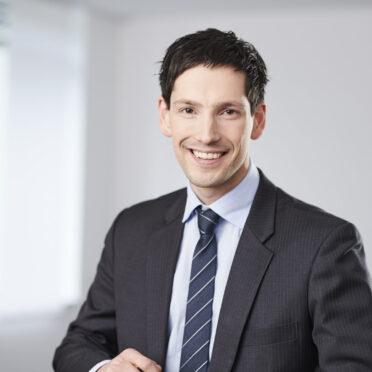 Björn Meschede