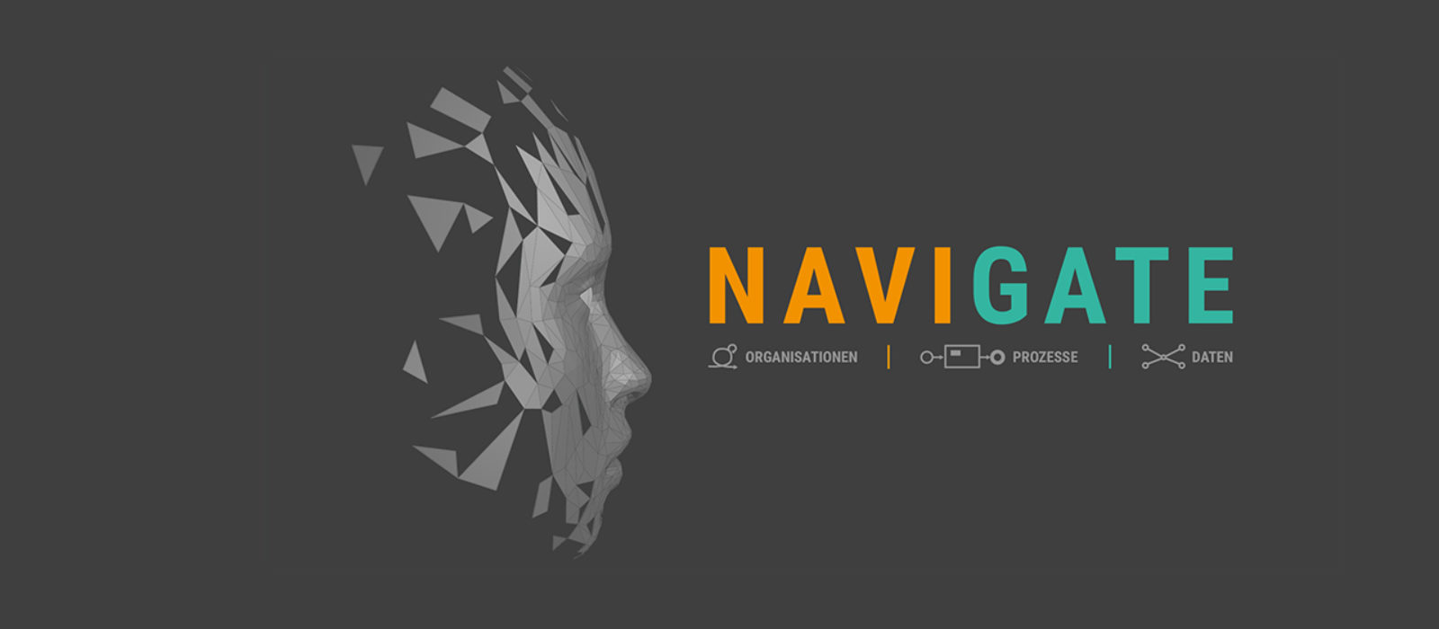Header NAVIGATE IT-Kongress