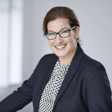 Nicole Neunhöffer