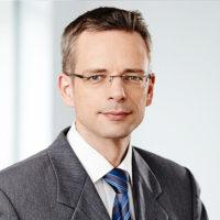 Norman Lahme-Hütig