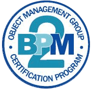 Object Management Group BPM 2