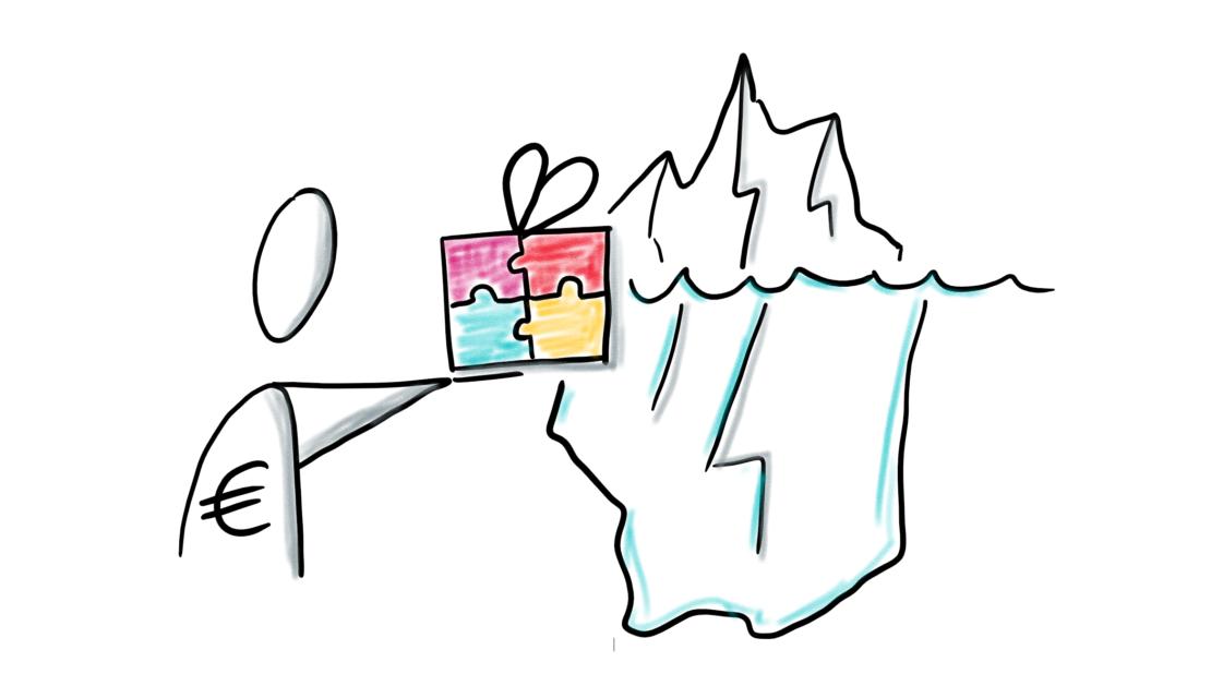 Product Ownership in agilen Projekten - viadee Seminar