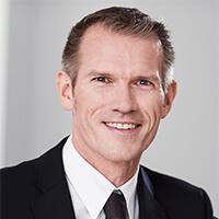 Benjamin Klatt_viadee Unternehmensberatung AG