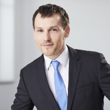 Dirk Röber