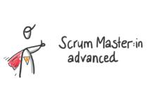Scrum Master:in Advanced