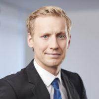 Patrick Schröer