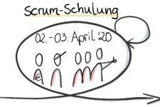 Scrum-Seminar – Agile Methoden verstehen und in die Praxis übertragen