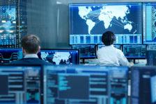 SecDevOps: Der Weg zu sicherer und hochwertiger Software