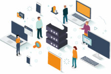 Cloud-Native-Architektur – Potenziale optimal ausschöpfen