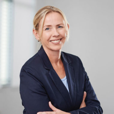 Silke Schallmeyer