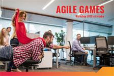 Agile Games Workshop