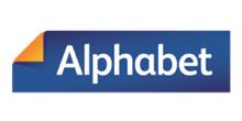 Alphabet Nederland B.V.