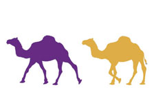 Enterprise Integration Patterns mit Apache Camel