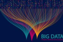 Einführung in Big Data