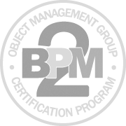 Object Management Group BPM 2 Certification