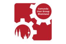 CAMUNDA MEETUP – User Group Rheinland