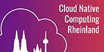 Cloud Native Computing Rheinland