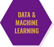 Ankerlink Data Machine Learning