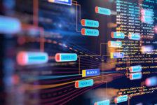 Grundlagen von Data Warehousing