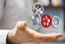Fachkonferenz Dunkelverarbeitung und Workflowmanagement