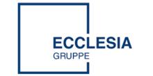 Ecclesia Holding GmbH