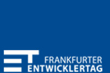 Frankfurter Entwicklertag 2018