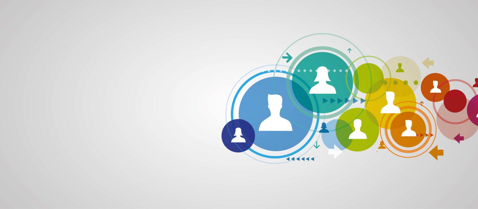Header Pauschalangebot Kundensegmentierung