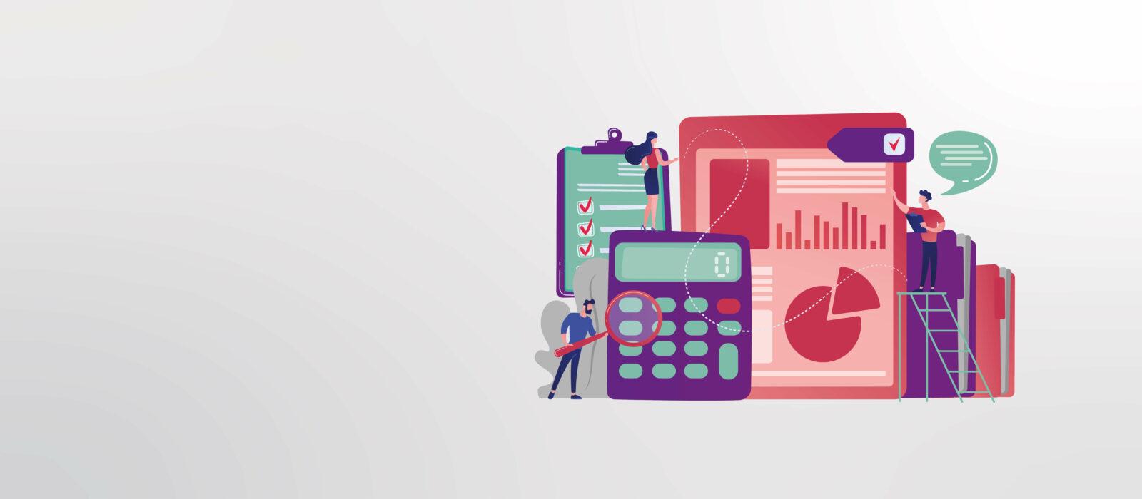 Managed Data Fields